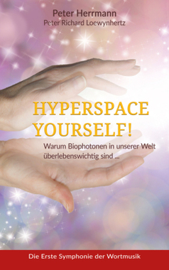 Hyperspace Yourself