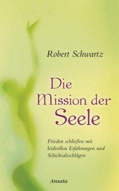 Die Mission der Seele