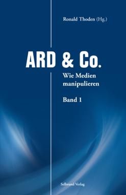 ARD & Co.. Bd.1