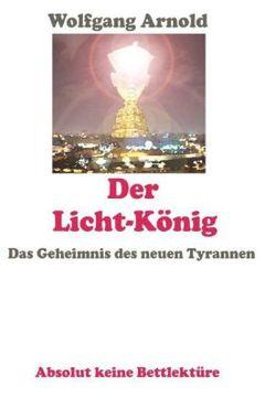 Der Licht-König