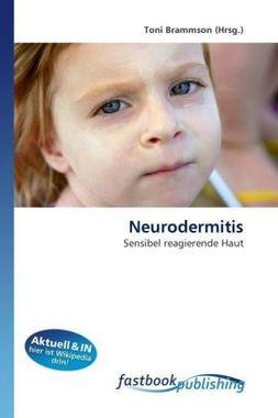 Neurodermitis