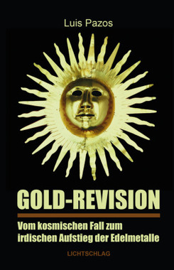 Gold-Revision