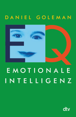Emotionale Intelligenz, EQ