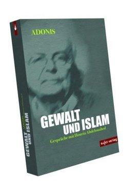 Gewalt und Islam