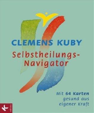 Selbstheilungs-Navigator