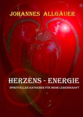 HERZENS-ENERGIE