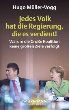 Neuwahlen in NRW? Wahlbetrug zum Nachteil der AfD – über 50 Stimmbezirke manipuliert 3