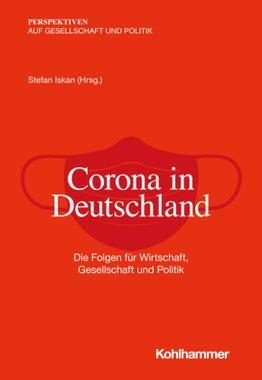 Corona in Deutschland