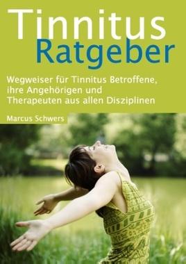 Tinnitus Ratgeber