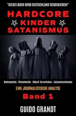 Hardcore-Kinder-Satanismus