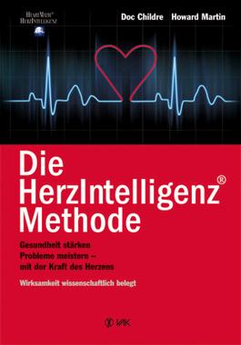 Die HerzIntelligenz(R)-Methode
