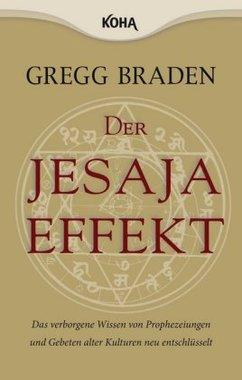 Der Jesaja Effekt