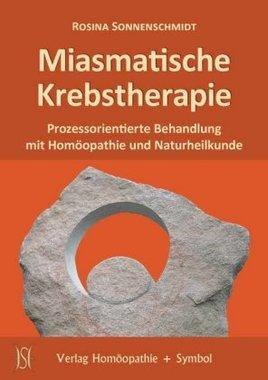 Miasmatische Krebstherapie