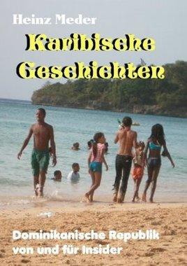 karibische geschichten dominikanische republik