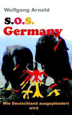 S.O.S. Germany
