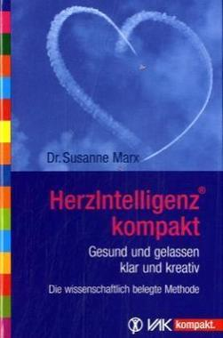 HerzIntelligenz® kompakt