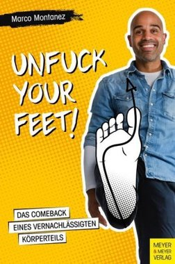 Unfuck your Feet!