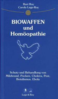 Biowaffen und Homöopathie