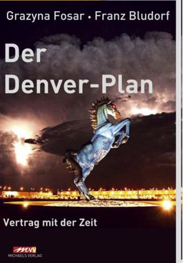 Der Denver-Plan