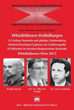 Hans Meiser enthüllt: Glyphosat muss jetzt verboten werden!