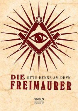 Die Freimaurer