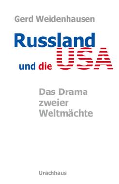 Russland und die USA