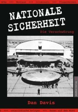 Nationale Sicherheit