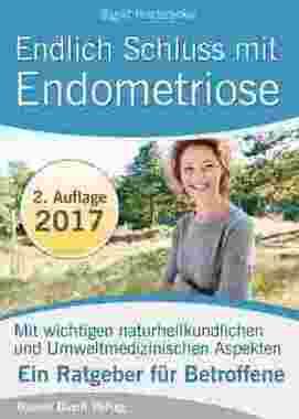 Frauenmantel endometriose