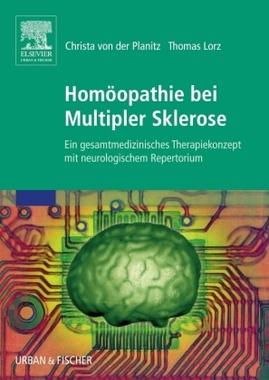 Homöopathie bei Multipler Sklerose