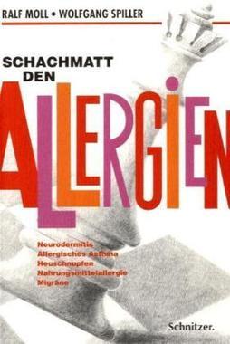 Schachmatt den Allergien