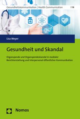 Gesundheit und Skandal