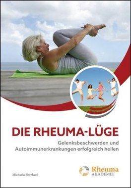 Die Rheuma-Lüge
