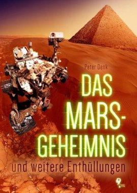 Das Mars-Geheimnis