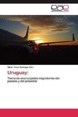 Uruguay: