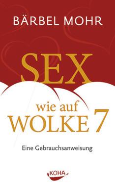 Sex wie auf Wolke 7