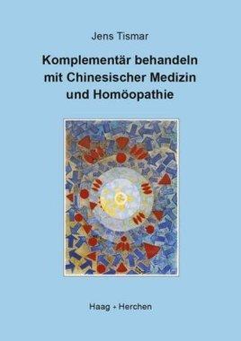 Komplementär behandeln mit Chinesischer Medizin und Homöopathie