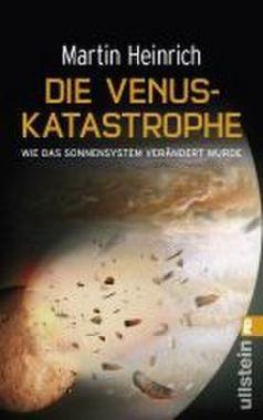 Die Venus-Katastrophe