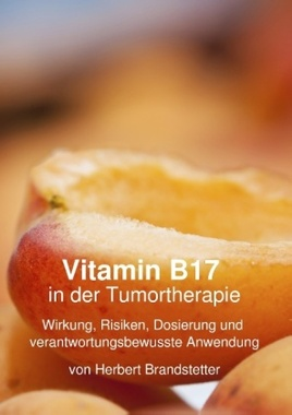 Vitamin B17 in der Tumortherapie