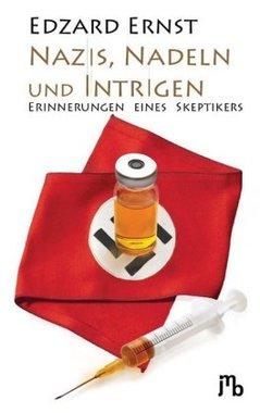 Nazis, Nadeln und Intrigen