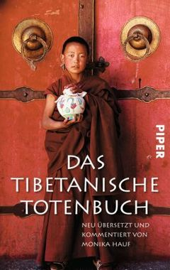 Das Tibetanische Totenbuch