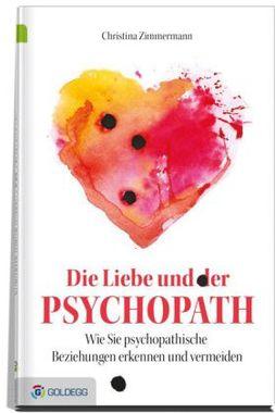 Die Liebe und der Psychopath
