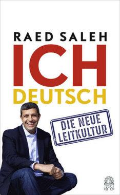 Jawoll Allah! Berliner SPD-Chef will die deutsche Kultur vollständig abschaffen 2