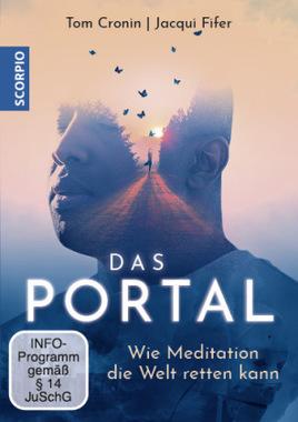 Das Portal, 1 DVD-Video