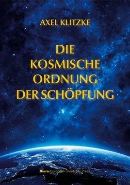 Die kosmische Ordnung der Schöpfung