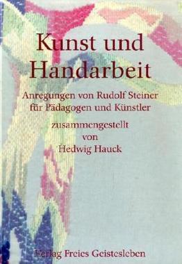 Kunst und Handarbeit