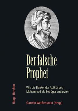 Der falsche Prophet