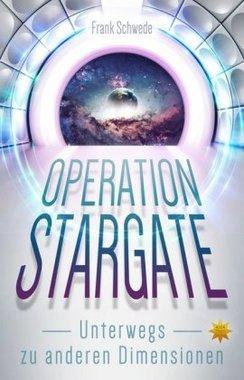 Operation Stargate