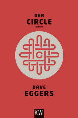 Der Circle