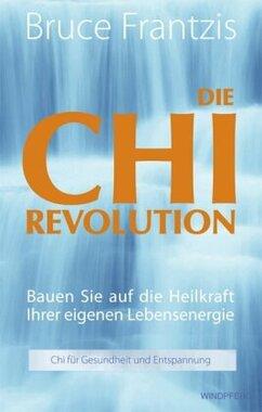 Die Chi-Revolution