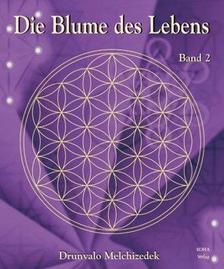 Die Blume Des Lebens Bd2 Kopp Verlag